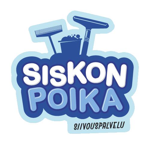Siivous Siskonpoika Oy
